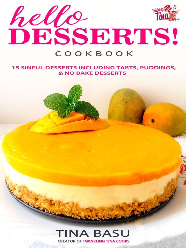 Desserts-Twinkling-Tina-Sirimiri