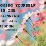 Knowing-yourself-sirimiri-MayTivation