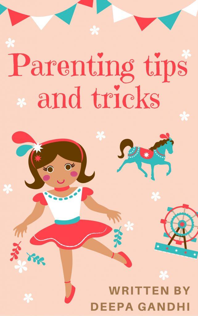 Parenting-Kreativemommy-Sirimiri