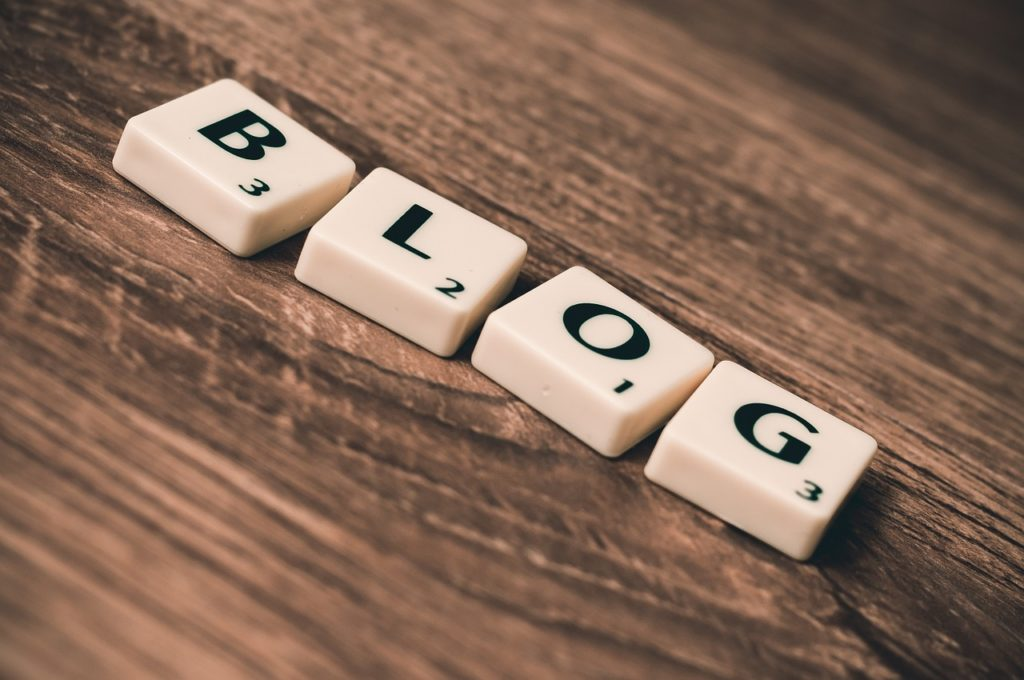 Blogger-Blog-Sirimiri-Blogchatter