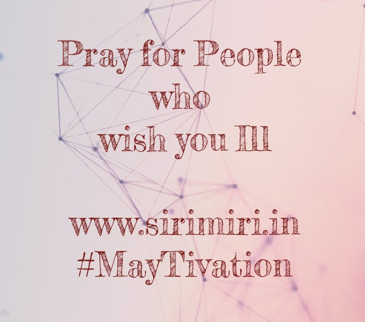 People-Wish-Ill-MaytTivation