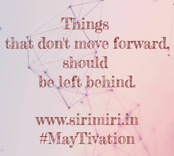 Things-forward-behind-move-Maytivation-sirimiri
