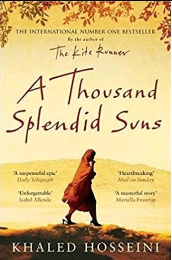 Thousand-Splendid-Suns-Khaled-Hosseini-Sirimir