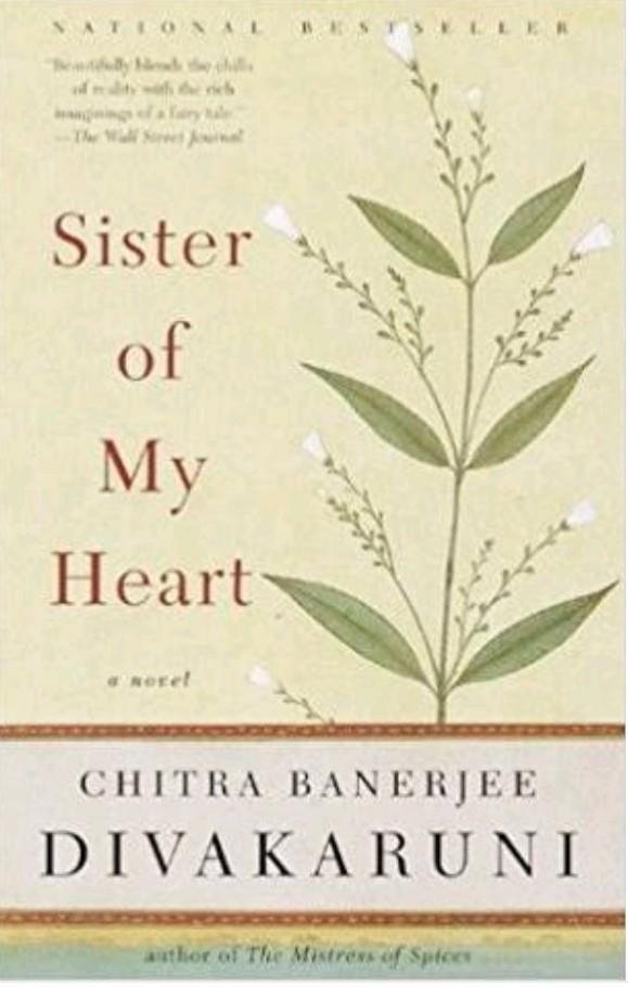 Sister-Heart-Chitra-Divakaruni-Sirimiri