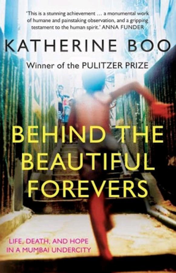 behind-beautiful-forevers-katherine-Boo-sirimiri