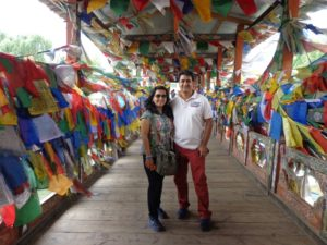 Sri-Me-Bhutan-Travel-World