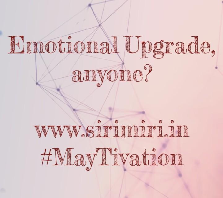 emotional-upgrade-sirimiri-maytivation