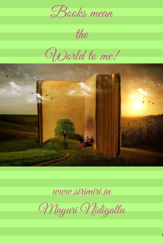 Books-World-Me-Sirimiri