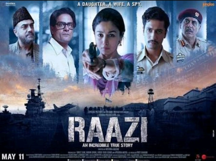 Raazi-Sehmat-Movie-Review-Sirimiri