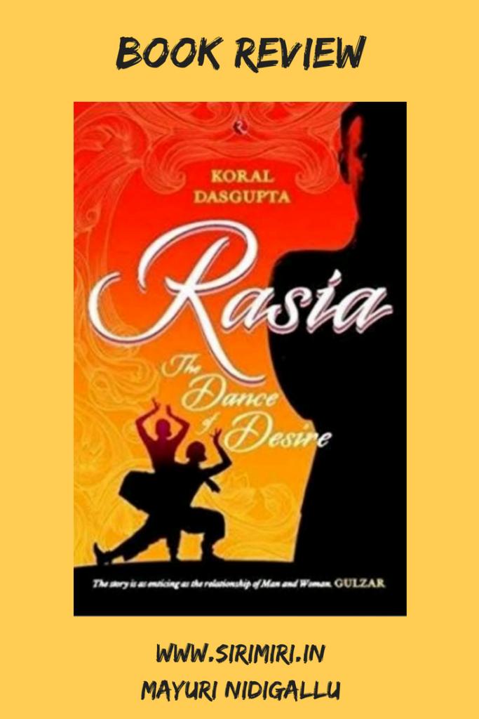 Rasia-Koral-Book-Review-Sirimiri