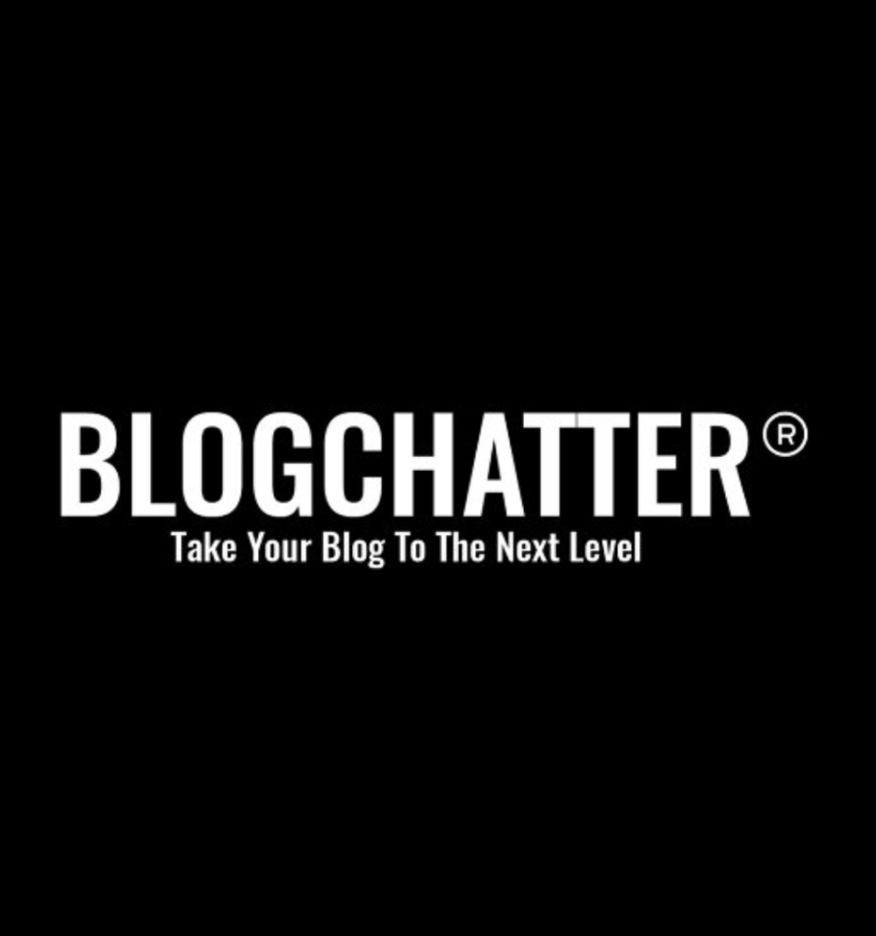 Blogchatter-Community-Author-Sirimiri