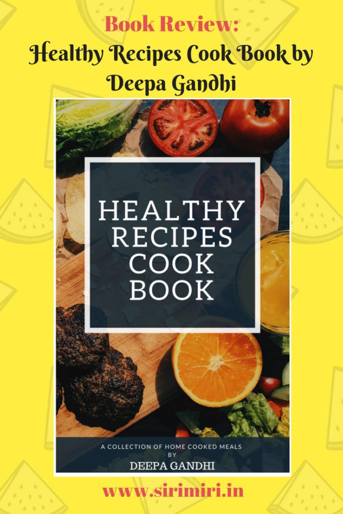 Deepa-Healthy-Recipes-Sirimiri