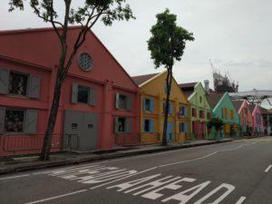 Clarke-Quay-Singapore-Sirimiri