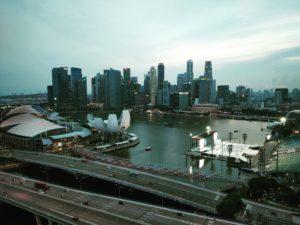 Singapore-Flyer-Sirimiri