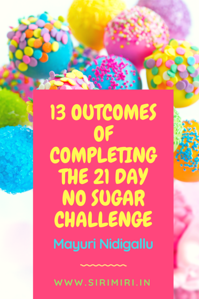 13-outcomes-no-sugar-challenge-sirimiri