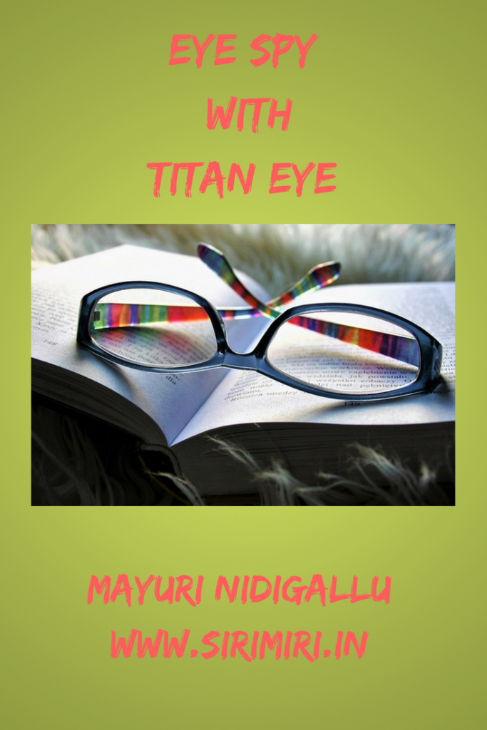 Eye-Wear-Titan-Sirimiri