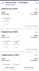 train-Tickets-Paytm-Sirimiri