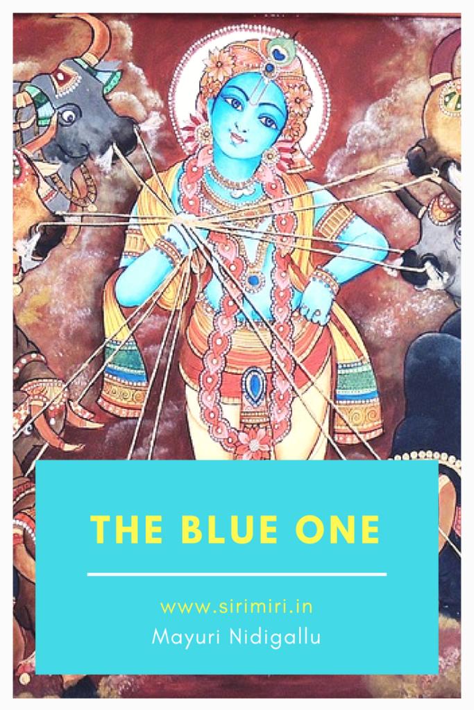Blue-one-Sirimiri