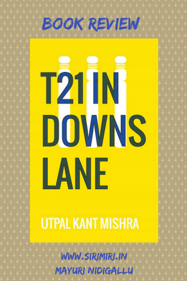 Book-Review-T21-Downs-Lane-Utpal-Sirimiri