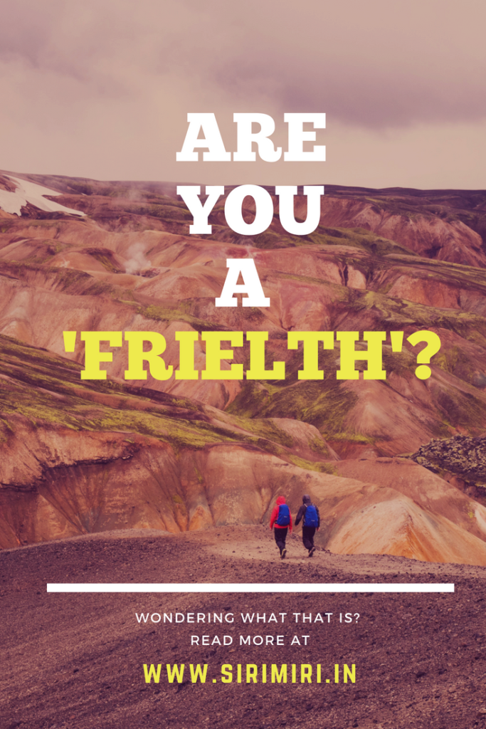 Frielth-Friend-Health-sirimiri