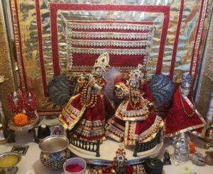 Blue-Krishna-Sirimiri