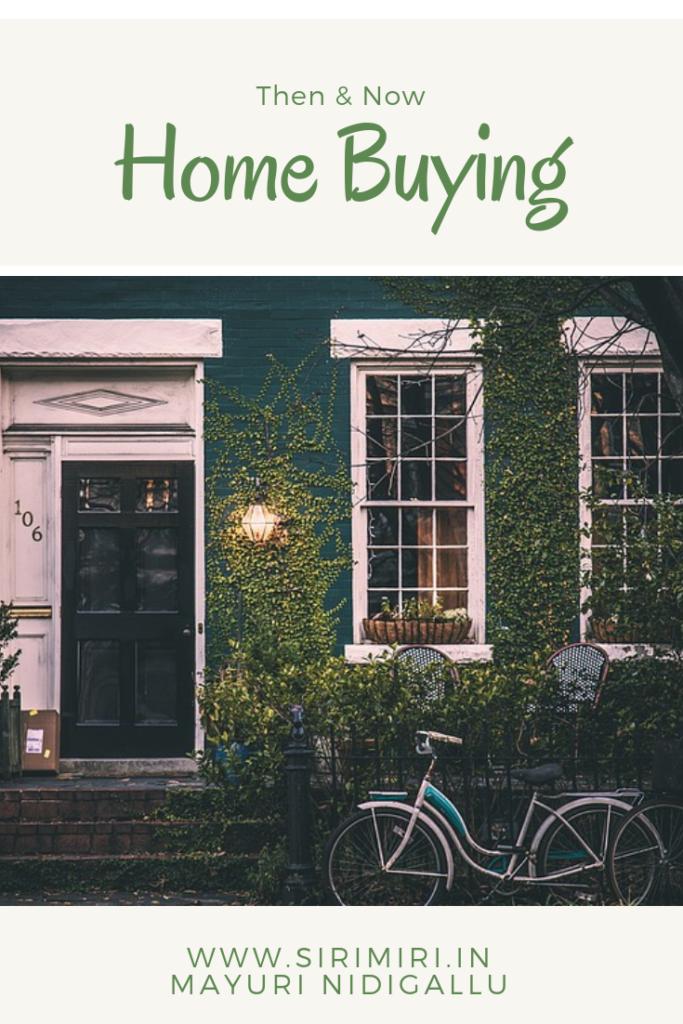 Home-Buying-TATA-Sirimiri-TVH
