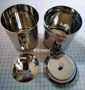 filter-kaapi-coffee-sirimiri
