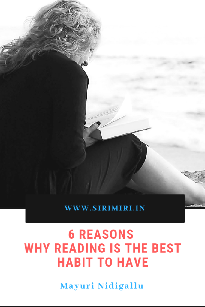 Reasons-Reading-Best-habit-Sirimiri