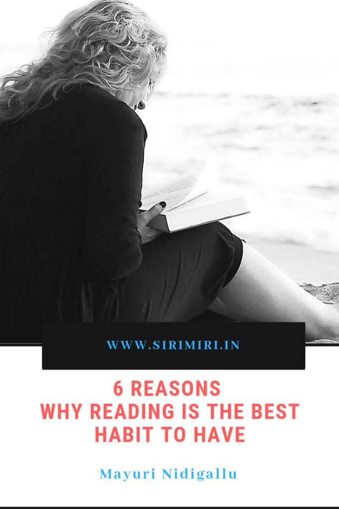 Reasons-Reading-Best-habit-Sirimiri