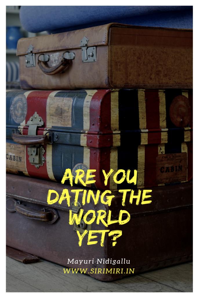 dating-world-travel-sirimiri