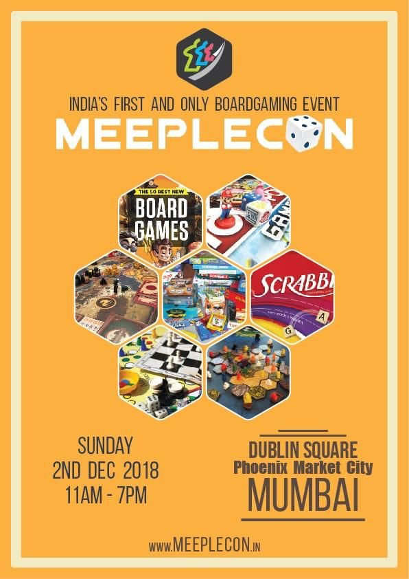 Meeplecon-India-Board-Game-MohitGoel-Sirimiri