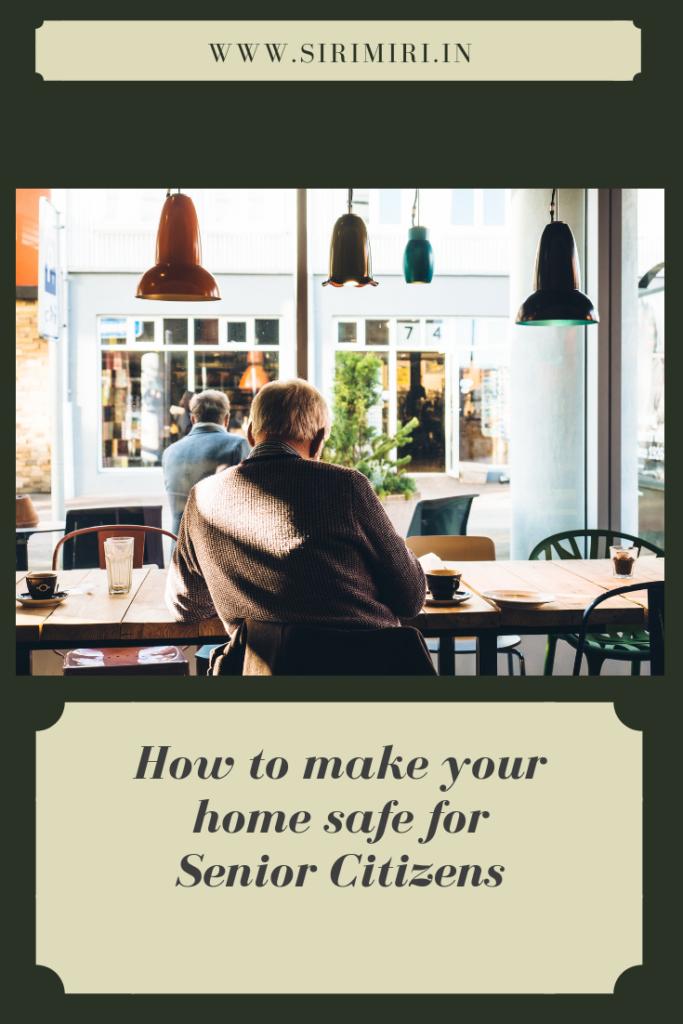 Senior-Citizen-Safety-Sirimiri