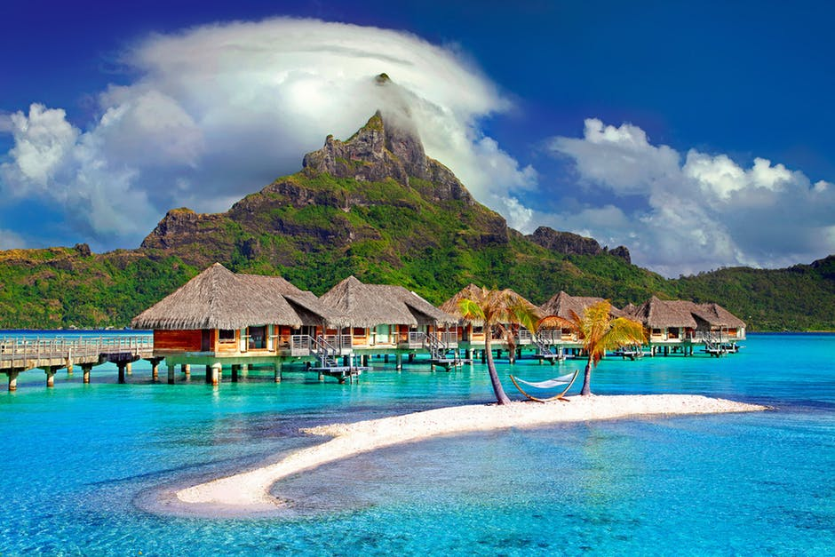 Bora-Bora-Travel-Sirimiri-places