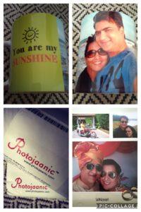 Photojaanic-Gift-Review-Sirimiri