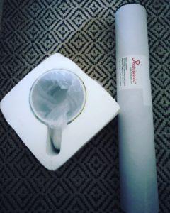 Photojaanic-Packaging-Sirimiri