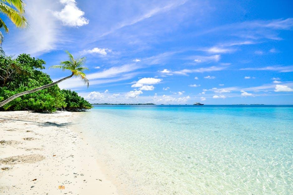 Maldives-Travel-Sirimiri-places
