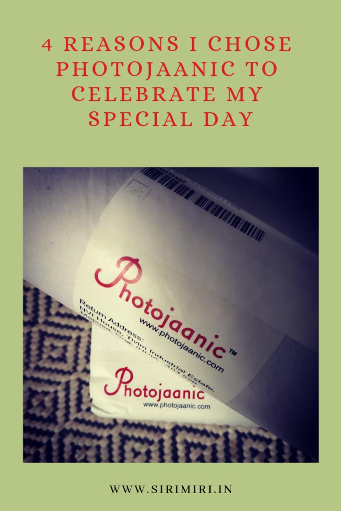 Photojaanic-personalised-gift-review-Sirimiri