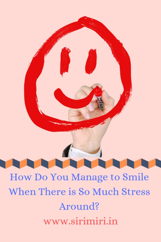 Smile-Stress-Sirimiri