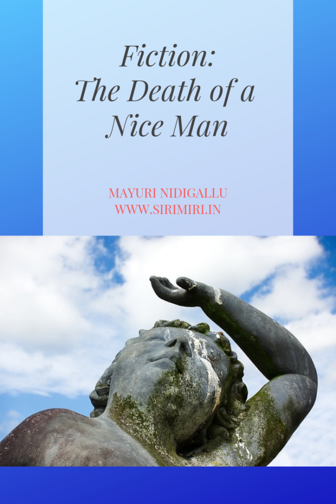 Fiction-Death-Nice-Man-Sirimiri