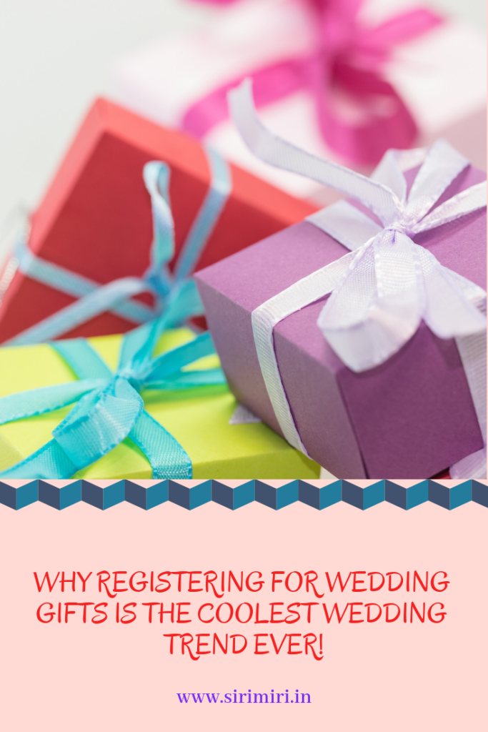 Registering-Wedding-Gifts-coolest-trend-sirimiri