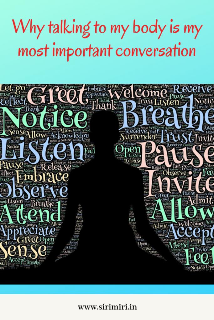 Talking-Body-Conversation-Sirimiri