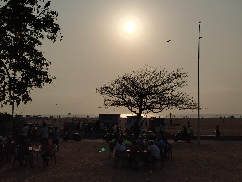 Chennai-Beach-Sirimiri