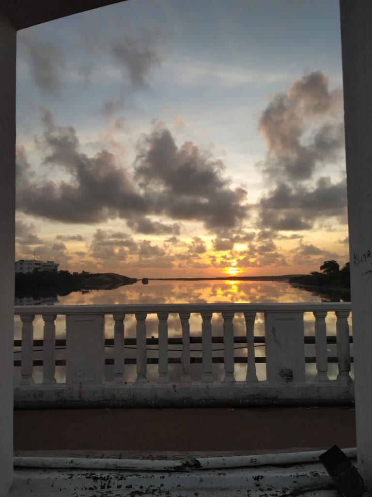 Whoa-Chennai-Sirimiri-Napier-Bridge