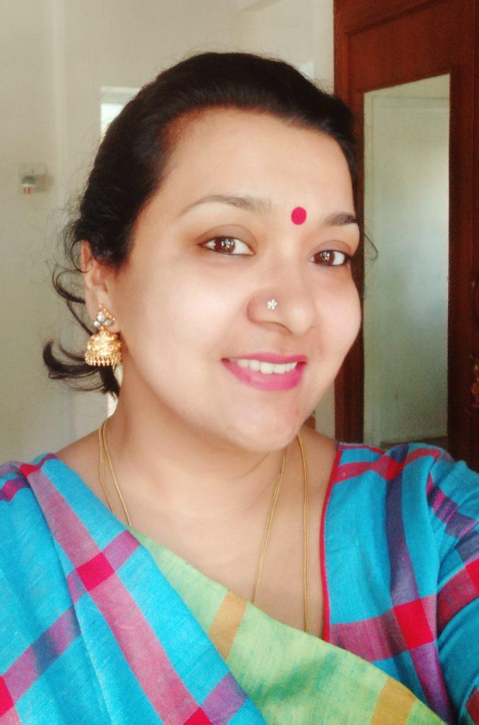 Xcuse-Me-Sirimiri-Chennai