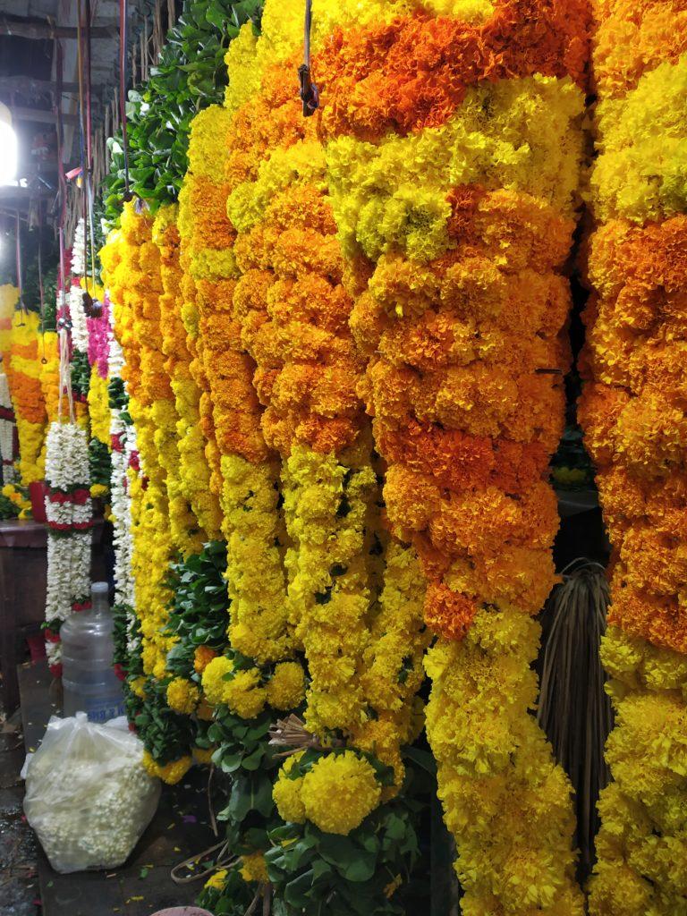 Flower-market-Chennai-Sirimiri