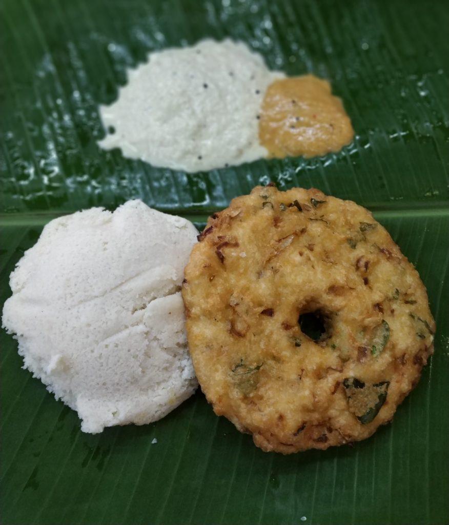 Karpagambal-Mess-Chennai-Sirimiri