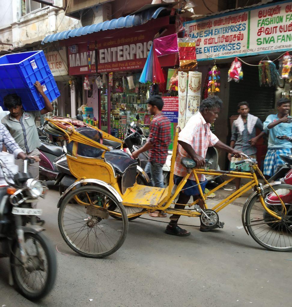 Vada-Chennai-Sowcarpet-Sirimiri