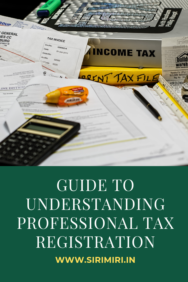 Guide-Understanding-Professional-Tax-Registration-Sirimiri