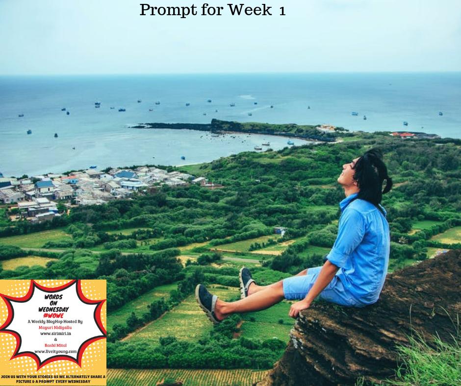 week-1-wowe-Sirimiri-one-only-fiction
