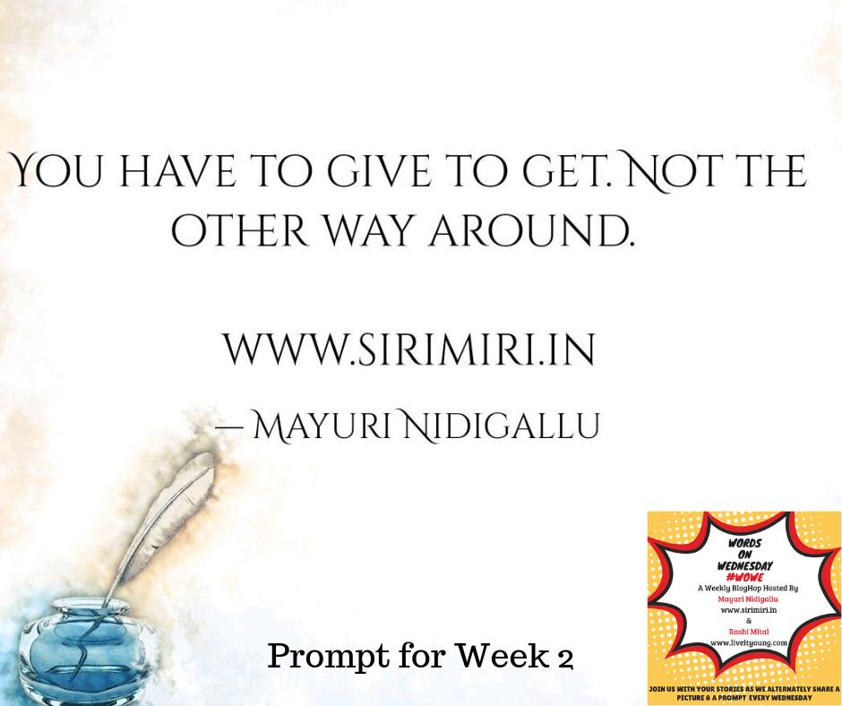 week-2-wowe-sirimiri
